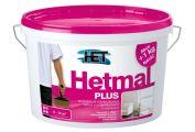 Malířská barva Hetmal plus 7+1kg zdarma