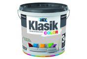 Klasik color šedý 1,5kg (0147)