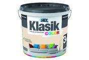 Klasik color béžový 1,5kg (0217)