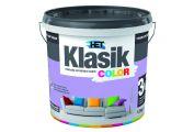 Klasik color fialový 1,5kg (0347)