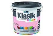 Klasik color lososový 1,5kg (0828)