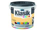 Klasik color meruňkový 1,5kg (0777)