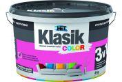 Klasik color purpurový 4kg (0317)