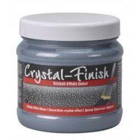 Crystal Finish Iron 750ml
