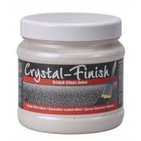 Crystal Finish Pearl 750ml