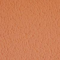 Brillant P 15kg barva s povrchem pomerančové kůry