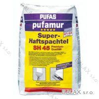 Stěrkový tmel PUFAS 5kg Pufamur SH45