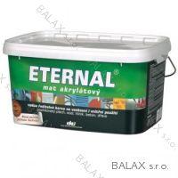 Eternal mat 01 bílý 5kg