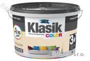 Klasik color béžový 7+1kg zdarma (0217)