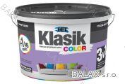 Klasik color fialový 4kg (0347)