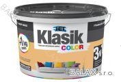 Klasik color meruňkový 4kg (0777)