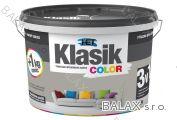 Klasik color šedý 4kg (0147)