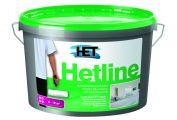 Malířská barva Hetline LF 7kg