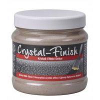 Crystal Finish Brass 750ml