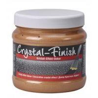 Crystal Finish Satin 750ml