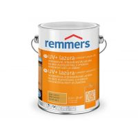 REMMERS UV+ LAZURA PALISANDR 0,75L