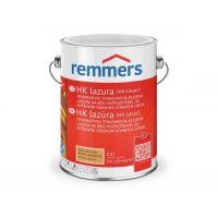 Remmers HK-lazura bílá 2,5lt.