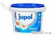 Malířská barva Jupol classic 10lt.