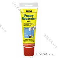 Spárovací hmota - pasta PUFAS 400gr. Fugen-reparatur